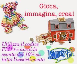 www.kidsfun.it